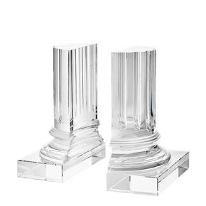 Glass-Bookends-(Set-Of-2)-|-Eichholtz-Rival_Eichholtz-By-Oroa_Treniq_0