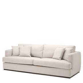 Off-White-Sofa-|-Eichholtz-Hallandale_Eichholtz-By-Oroa_Treniq_0