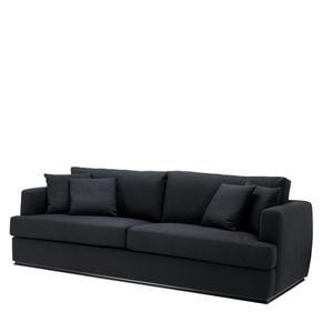 Black-Sofa-|-Eichholtz-Hallandale_Eichholtz-By-Oroa_Treniq_0