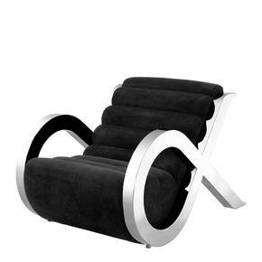 Modern-Lounge-Chair-|-Eichholtz-Puck_Eichholtz-By-Oroa_Treniq_0