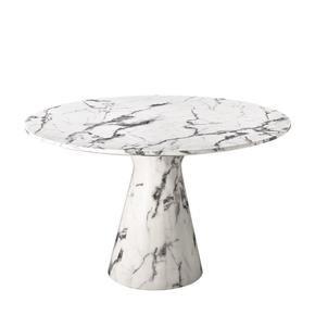 White-Dining-Table-|-Eichholtz-Turner_Eichholtz-By-Oroa_Treniq_0