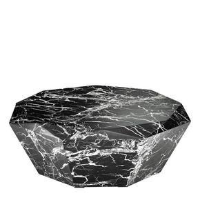 Black-Coffee-Table-|-Eichholtz-Diamond_Eichholtz-By-Oroa_Treniq_0