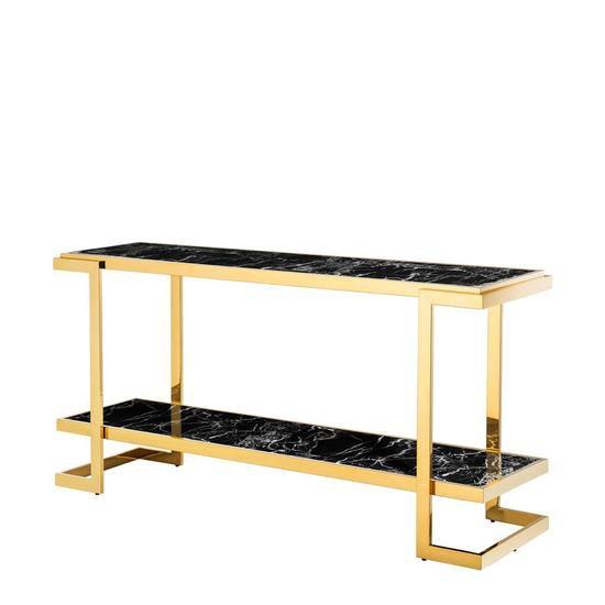 Console table   eichholtz senato eichholtz by oroa treniq 1 1506988398204