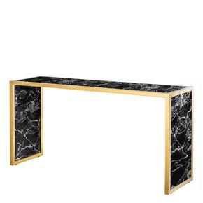 Console-Table-|-Eichholtz-Moscova_Eichholtz-By-Oroa_Treniq_0