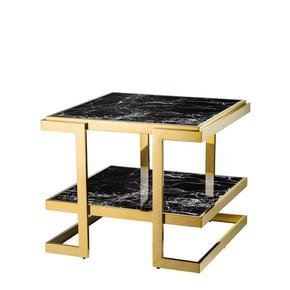 Gold-Side-Table-|-Eichholtz-Senato_Eichholtz-By-Oroa_Treniq_0