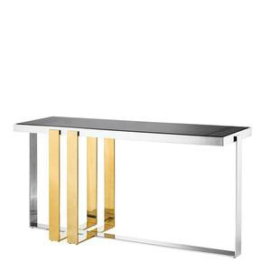 Art-Deco-Console-Table-|-Eichholtz-Belgo_Eichholtz-By-Oroa_Treniq_0