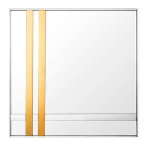 Two-Tone-Mirror-|-Eichholtz-Belgo_Eichholtz-By-Oroa_Treniq_0