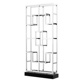 Steel-Cabinet-|-Eichholtz-Lagonda_Eichholtz-By-Oroa_Treniq_0