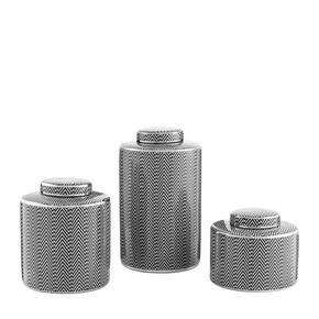 Ceramic-Vase-(Set-Of-3)-|-Eichholtz-Gambetta_Eichholtz-By-Oroa_Treniq_0