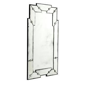 Wall-Mirror-|-Eichholtz-Estero_Eichholtz-By-Oroa_Treniq_0