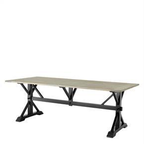 Rectangular-Dining-Table-|-Eichholtz-Royal_Eichholtz-By-Oroa_Treniq_0
