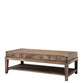 Coffee-Table-|-Eichholtz-Military_Eichholtz-By-Oroa_Treniq_0