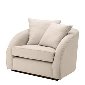 Lounge-Chair-|-Eichholtz-Les-Palmiers_Eichholtz-By-Oroa_Treniq_0