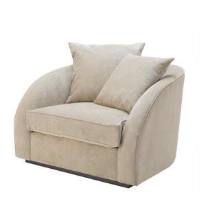 Greige-Lounge-Chair-|-Eichholtz-Les-Palmiers_Eichholtz-By-Oroa_Treniq_0