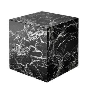 Black-Marble-Side-Table-|-Eichholtz-Cube-Link_Eichholtz-By-Oroa_Treniq_0