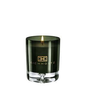 Scented-Candle-|-Eichholtz_Eichholtz-By-Oroa_Treniq_0