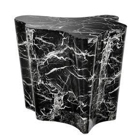 Black-Marble-Side-Table-|-Eichholtz-Sceptre_Eichholtz-By-Oroa_Treniq_0