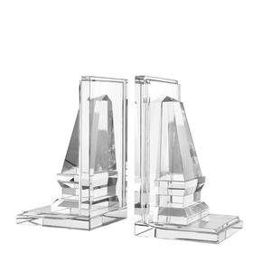 Glass-Bookends-(Set-Of-2)-|-Eichholtz-Nelson_Eichholtz-By-Oroa_Treniq_0