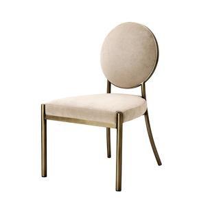 Greige-Dining-Chair-|-Eichholtz-Scribe_Eichholtz-By-Oroa_Treniq_0