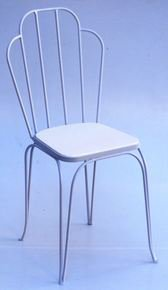 Trending-Industrial-Handmade-Patio-Chair-_Shakunt-Impex-Pvt.-Ltd._Treniq_0