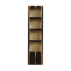Tower-Bookcase_Bazzi-Lidia_Treniq_0
