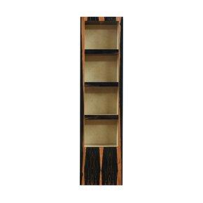 Tower-Bookcase_Bazzi-Lidia_Treniq_0