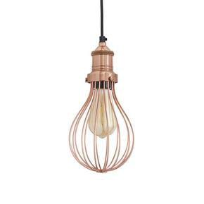 Vintage-Balloon-Cage-Pendant-Light-Copper_Industville_Treniq_0