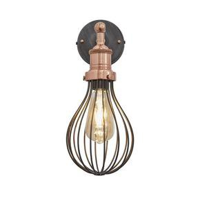 Vintage-Balloon-Cage-Retro-Sconce-Wall-Light-Dark-Pewter_Industville_Treniq_0