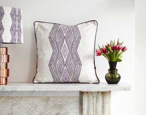 Odi-Cushion-Purple_Eva-Sonaike_Treniq_0