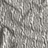 Vivacious giannis germanidis atelier treniq 1 1507388310167