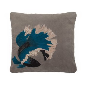 Rosetail-Betta-Cushion_Icastica-Studio_Treniq_0