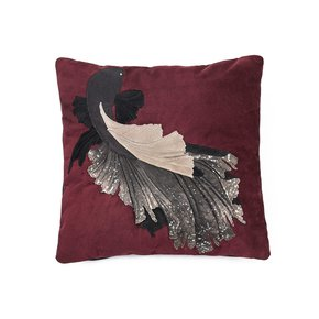 Splendens-Betta-Cushion_Icastica-Studio_Treniq_0