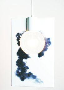 Smoke-Suspension-Lamp_Neo_Treniq_0