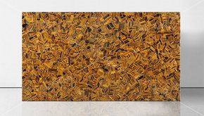 Tiger-Eye-Gold-Klimt-Tiles-Sellection_Maer-Charme_Treniq_0