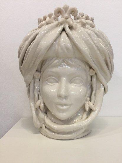 The white queen roberta picchi ltd treniq 1 1507639863083