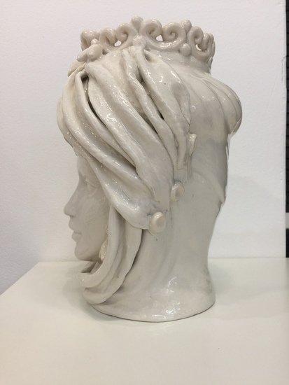 The white queen roberta picchi ltd treniq 1 1507639889508