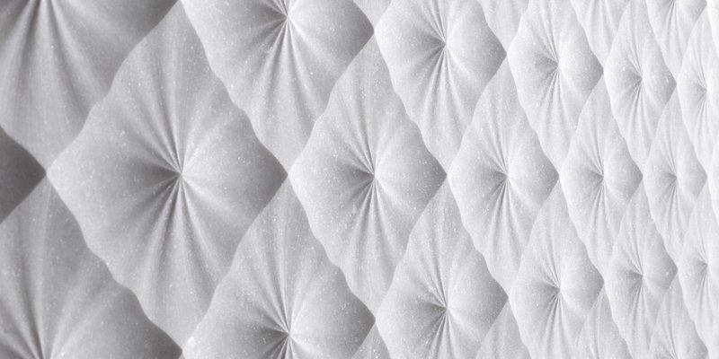 Diamante lithos design treniq 1 1507652072205