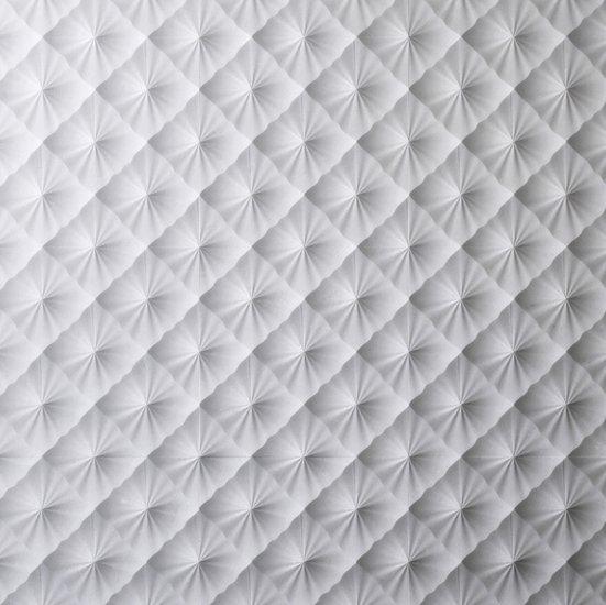 Diamante lithos design treniq 1 1507652072202