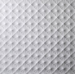 Diamante-Panel_Lithos-Design_Treniq_0