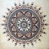 Mandala tulip tableau nile sons egypt treniq 1 1507731911078