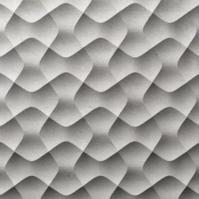 Terra-Panel_Lithos-Design_Treniq_0