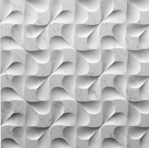 Virgola-Panel_Lithos-Design_Treniq_0