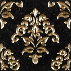 Luxury-6_Lithos-Design_Treniq_1