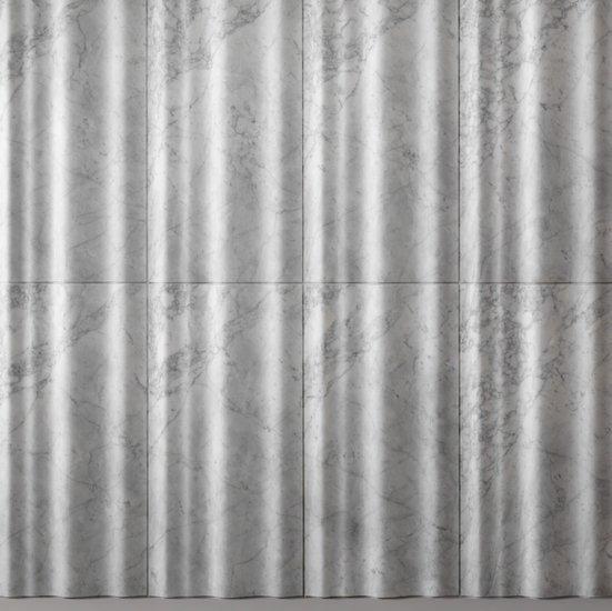 Chiffon lithos design treniq 1 1507824022575
