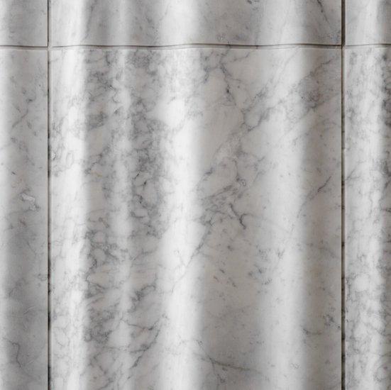 Chiffon lithos design treniq 1 1507824022570
