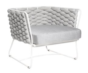 -Éole-Lounge-Chair_7-Oceans-Designs_Treniq_0