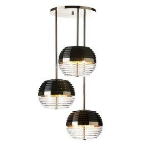 Brando/3-Ceiling-Lamp_Villa-Lumi_Treniq_0