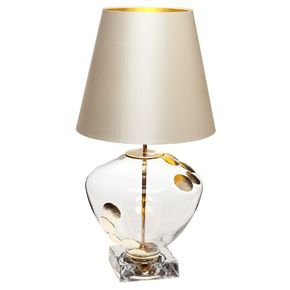 Gardner-Table-Lamp_Villa-Lumi_Treniq_0