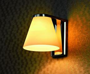 Wall-Lamp-Cone-Ip-44_Gronlund_Treniq_0