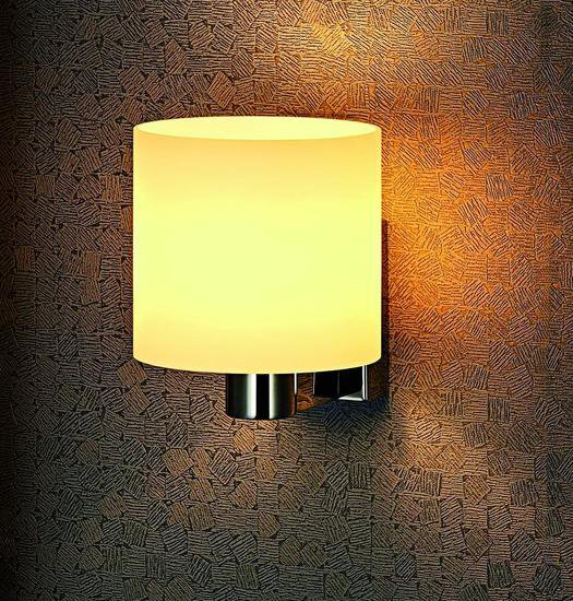 Wall lamp cylinder ip 44 gronlund treniq 1 1507906941358